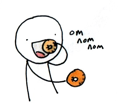 om-nom-nom-donuts.jpg