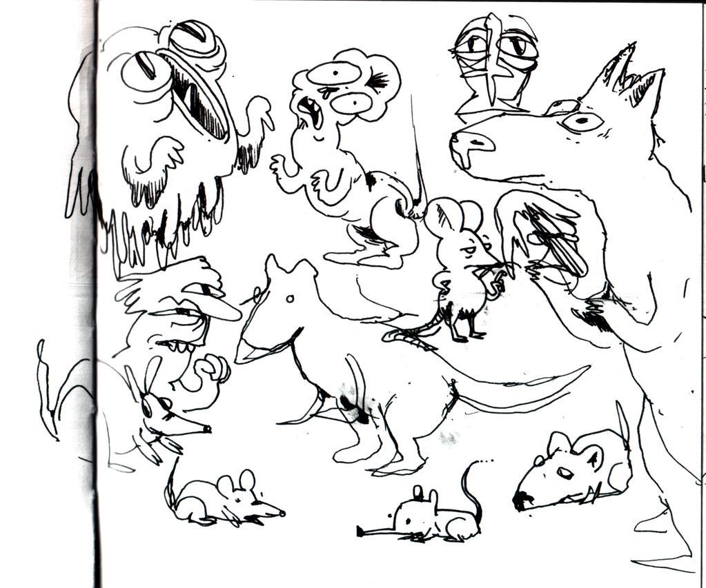 rats.jpg-large